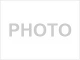 Фото  1 поклейка обоев на стены(винил, флизелин) 89351